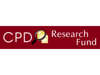 HKIA CPD Research Fund is Open for Application [Deadline: 10 August 2020]