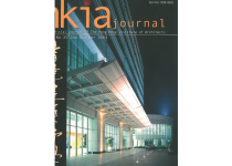 HKIA Journal Issue No. 35